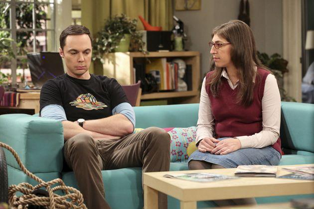 El creador de 'The Big Bang Theory' cree que la serie podría acabar en la 12ª