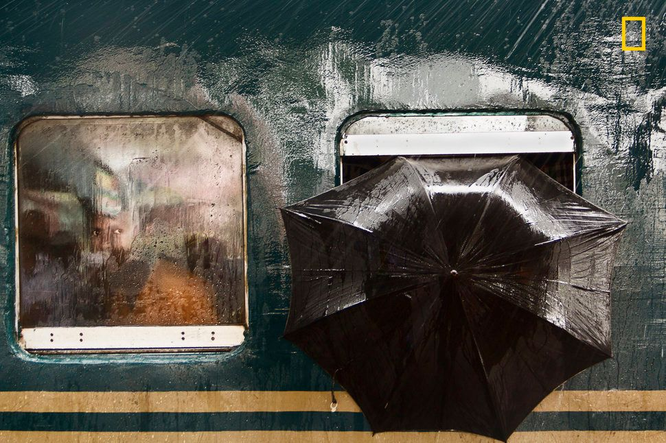 National Geographic's Travel Photograph Of The Year 2017 5981ab021500007d208b4aeb