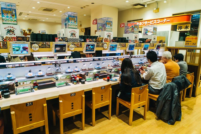 """<a rel=""""nofollow"""" href=""""https://www.thetravelpockets.com/new-blog/10-unique-wacky-things-to-do-in-tokyo"""" target=""""_blank"""">Kura"""