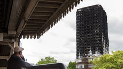 Scores Of Grenfell Survivors Still Waiting To Be Rehoused While 1,600 Properties Are
