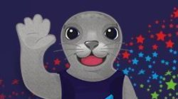 People Aren't Too Sure On The New Bonnie The Seal Mascot For Glasgow