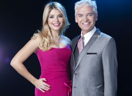 There Will Now Be Even More Of Holly Willoughby And Phillip Schofield On Your TVs