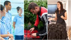 5 Types Of EU Worker We May Never See Again Thanks To