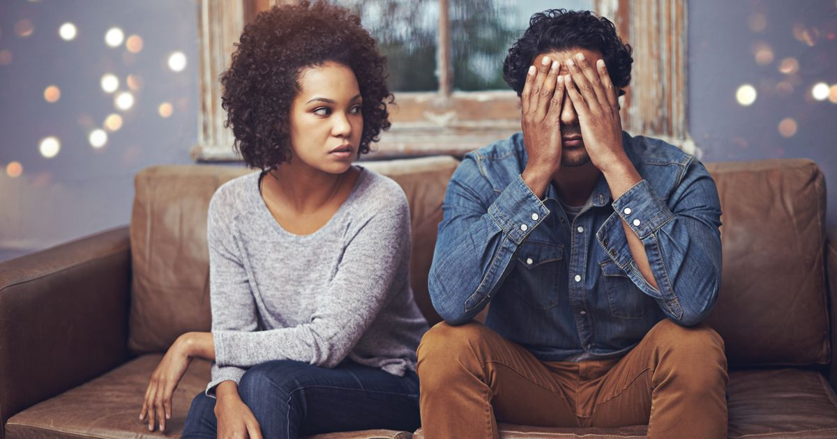 relationship of partners to outsiders Most relationships fail there's no better way to help hurry the end of the relationship than to just assume your partner is always there to make your life easier.