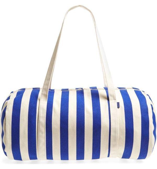 "<a href=""http://shop.nordstrom.com/s/baggu-canvas-duffel-bag/4646058?origin=keywordsearch-personalizedsort&fashioncolor=C"