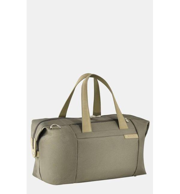 "<a href=""http://shop.nordstrom.com/s/briggs-riley-baseline-duffel-bag-19-inch/3491806?origin=keywordsearch-personalizedsort&a"