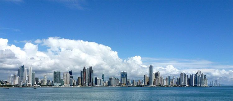 <em>Panama was the perfect place for us to grow our business </em>