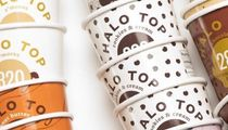 Ever Wonder About All Those Ingredients In Halo Top? Yeah, Us Too