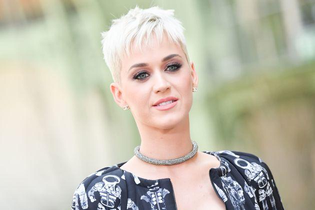 12 celebridades jogam a real sobre o poder da