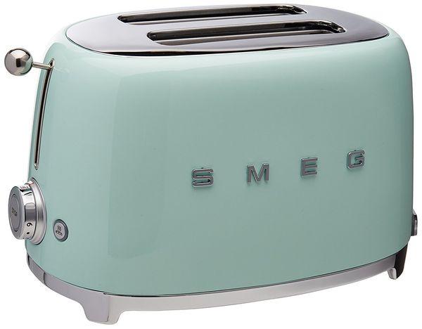 "<a href=""https://www.amazon.com/Smeg-TSF01PGUS-2-Slice-Toaster-Pastel-Green/dp/B00ZVCJ1YS/ref=sr_1_1?amp=&ie=UTF8&keywords=sm"