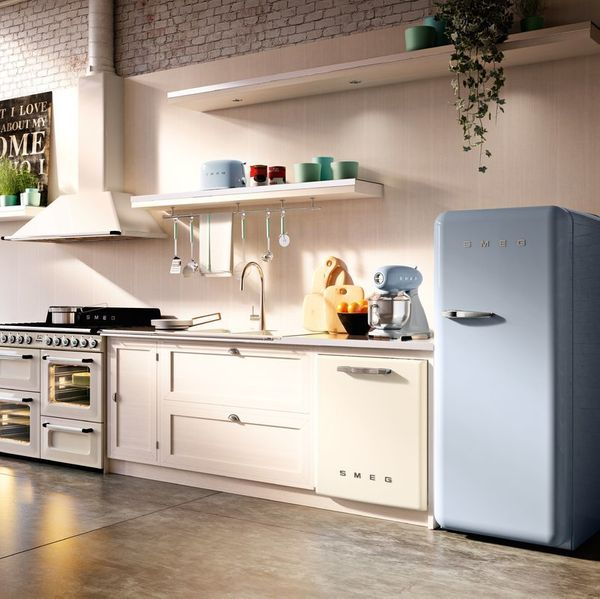 """<a href=""""https://www.wayfair.com/SMEG-9.2-cu.-ft.-Refrigerator-with-Ice-Compartment-SGME1063.html?piid[0]=17564213"""" target=""""_"""