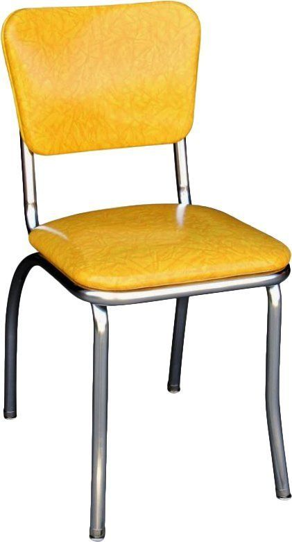 """<a href=""""https://www.wayfair.com/Richardson-Seating-Retro-Home-Side-Chair-RCHS1078.html"""" target=""""_blank"""">Shop them now at Way"""