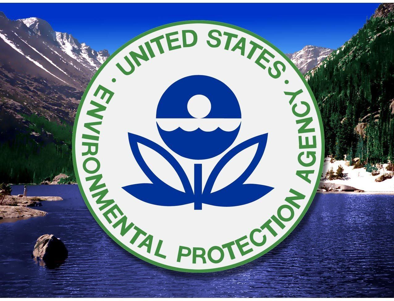 Image result for Top Official Resigns From Trump EPA With Scathing Letter