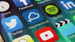 Social Media And Technology Risks Killing Neighbourhoods, Ex-No 10 Advisor