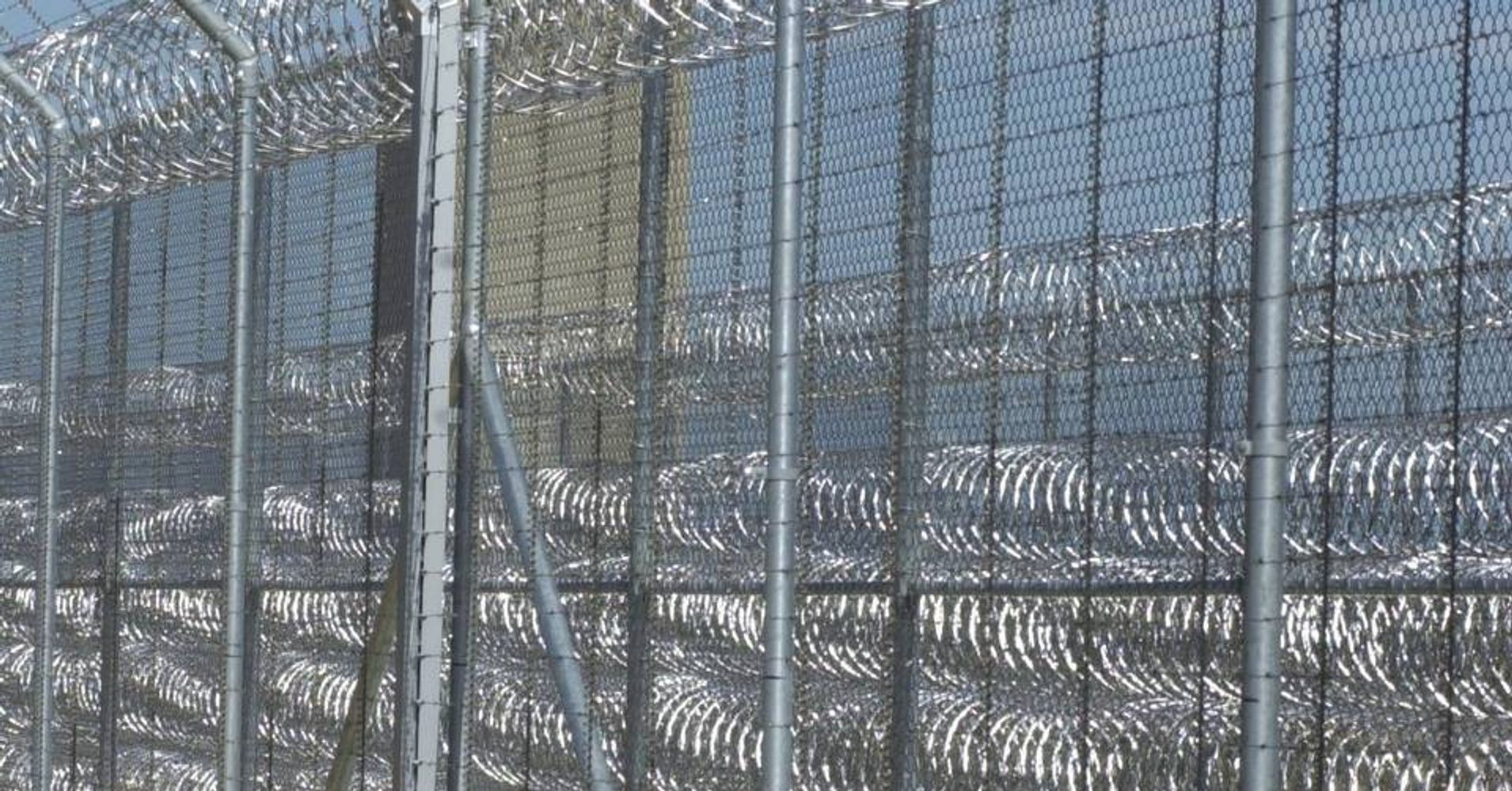 Vacant Guard Towers Aided Maximum-Security Prison Escape | HuffPost