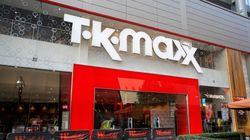 TK Maxx Employee Reveals The Secrets To Bagging The Best Bargains In Their Biggest