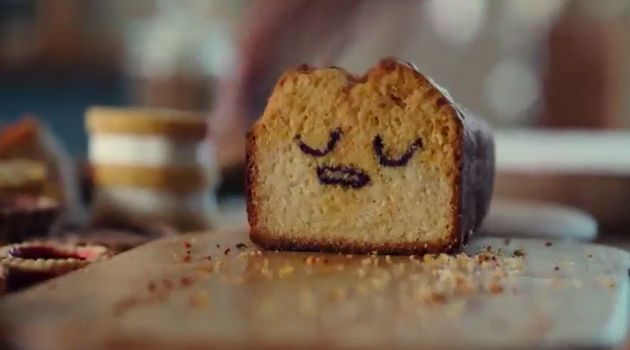 'Great British Bake Off' Trailer: Channel 4 Reveal Animated Promo