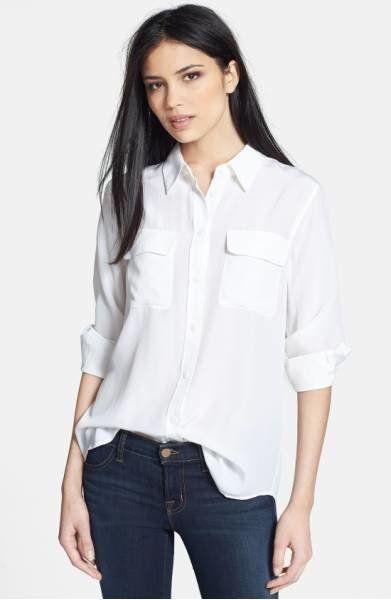 "<a href=""http://shop.nordstrom.com/s/equipment-slim-signature-silk-shirt/3514646?origin=keywordsearch-personalizedsort&fa"