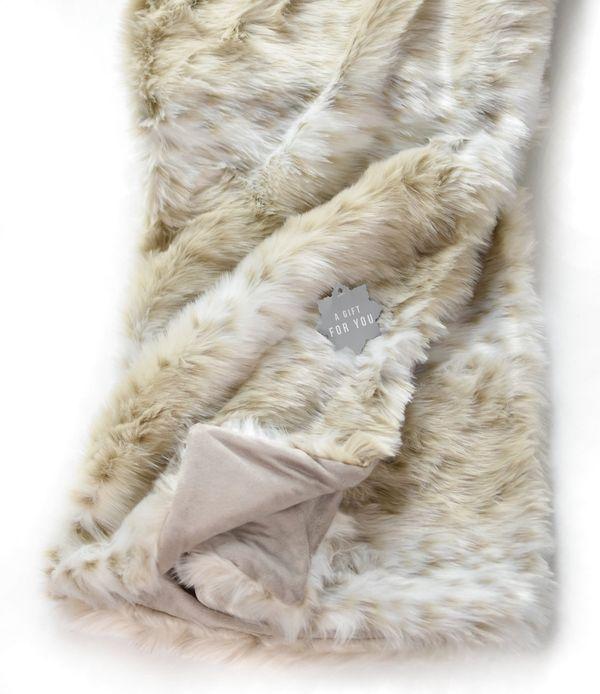 """<a href=""""https://www.amazon.com/Nicole-Miller-Luxury-Blanket-Leopard/dp/B01MYUNTBN/ref=sr_1_12?amp=&ie=UTF8&keywords=faux+min"""