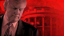 Making Sense Of The Trump-Russia