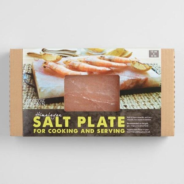 "<a href=""https://www.worldmarket.com/product/himalayan-salt-plate.do?sortby=ourPicks"" target=""_blank"">Check it out</a>."