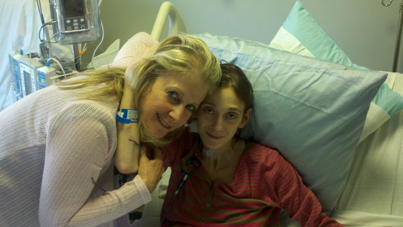 """<a rel=""""nofollow"""" href=""""https://amyoes.com/2016/10/04/weak-ptsd/"""" target=""""_blank"""">My mother by my side in the ICU</a>"""