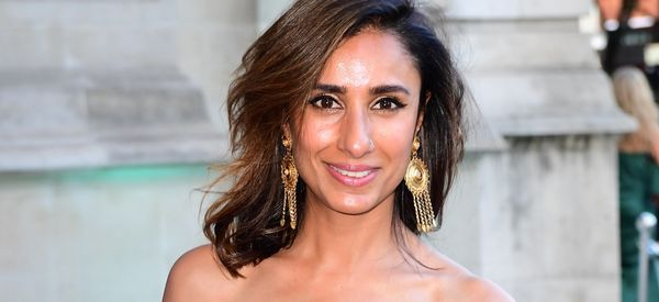 'Countryfile' Host Anita Rani Calls For BBC To Address Race Pay Gap As Equally As Gender Pay Gap