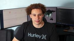 NHS Cyber Attack Hero Marcus Hutchins Arrested And Charged In