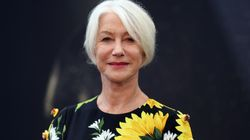 L'Oreal Ambassador Helen Mirren Says Moisturiser 'Probably Does F*ck