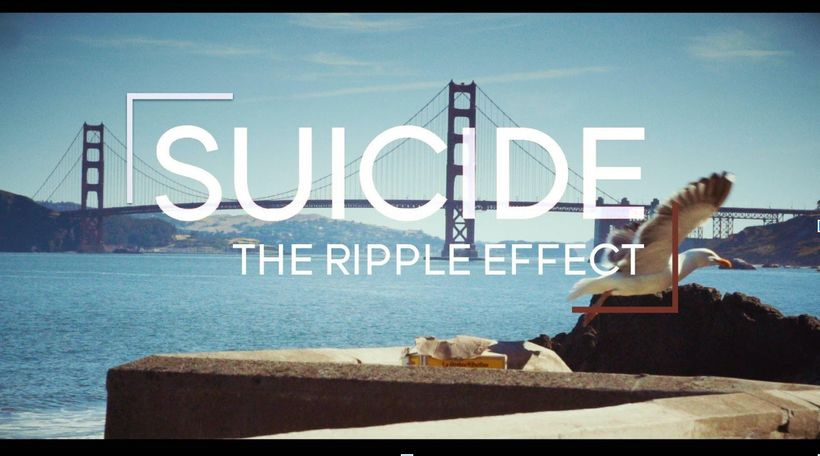 """<a rel=""""nofollow"""" href=""""http://suicidetherippleeffect.com/donate"""" target=""""_blank"""">Suicide The Ripple Effect Film</a>"""