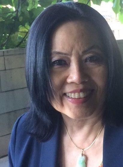 <em>Author Duong Van Mai Elliot </em>