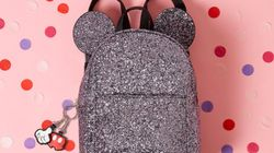 Primark's Glitter Mickey Mouse Backpack Is Every Disney Fan's Dream And It's Only
