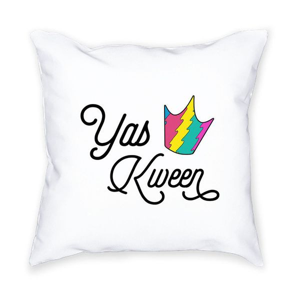 "<a href=""https://fab.com/product/yas-kween-rainbow-crown-pillow-529977/?pref[]=attr%7Ccollaborations&ref=browse&pos=4"