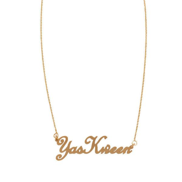 "<a href=""https://fab.com/product/yas-kween-necklace-527521?ref=rvp"" target=""_blank"">Shop it here for $99.</a>"