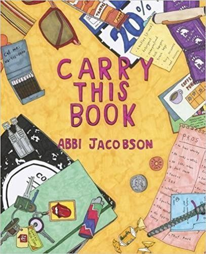 "<a href=""https://www.amazon.com/Carry-This-Book-Abbi-Jacobson/dp/0735221596/ref=pd_bxgy_14_img_2?_encoding=UTF8&amp=&pd_rd_i="