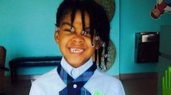 8-Year-Old Girl Dies After Drinking Boiling Water On