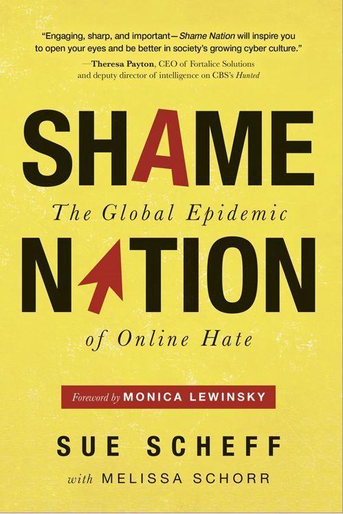 "<strong>Pre-order Shame Nation today on</strong> <a rel=""nofollow"" href=""https://www.barnesandnoble.com/w/shame-nation-sue-s"