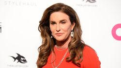 Caitlyn Jenner Reportedly Now Detests Donald