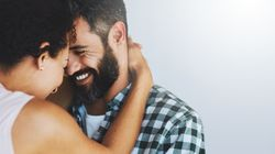 11 Things To Consider Before You Start Dating A