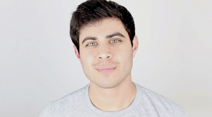Max Deutsch is a technologist, blogger, coach and extreme learner based in San Francisco.