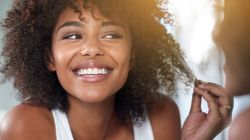 The Simple Habit That Will Help You Keep Your Teeth For