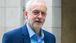Jeremy Corbyn Condemns Violence On 'All Sides' In Venezuela But Praises Government For Helping Poor