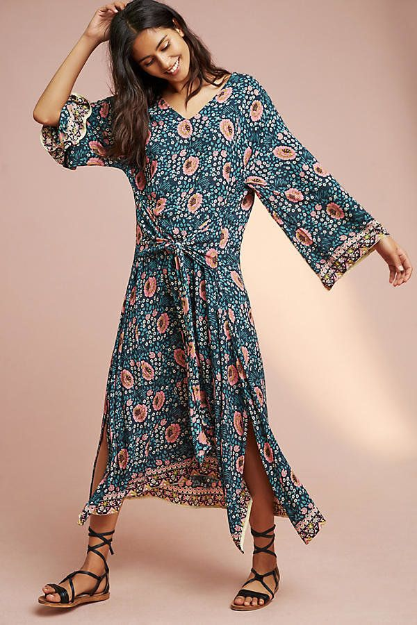 """Get the <a href=""""https://www.anthropologie.com/shop/martine-caftan?category=SEARCHRESULTS&color=049"""" target=""""_blank"""">Anth"""