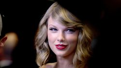 An Unwavering Taylor Swift Details Effects Of Alleged Groping Incident At