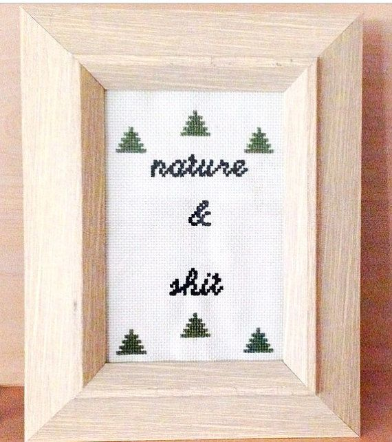 """<a href=""""https://www.etsy.com/listing/216971402/mature-cross-stitch-nature-and-st-cross?ga_order=most_relevant&ga_search_"""