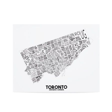 "<a href=""https://www.etsy.com/ca/listing/271054458/toronto-ontario-neighbourhood-typography"" target=""_blank"">Shop it here.</a"