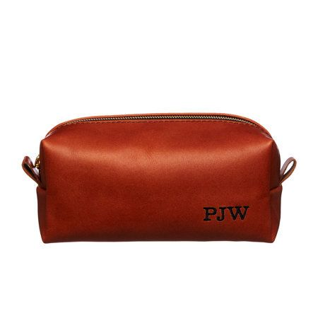 "<a href=""https://www.etsy.com/listing/156283831/whiskey-leather-toiletry-bag-travel"" target=""_blank"">Shop it here.</a>"