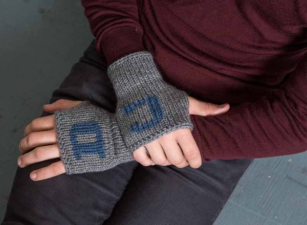 "<a href=""https://www.etsy.com/listing/205501195/grandfather-gift-knit-fingerless-mittens"" target=""_blank"">Shop it here.</a>"