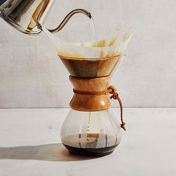 "<a href=""https://bluebottlecoffee.com/store/chemex-brewer"" target=""_blank"">Shop it here.</a>"