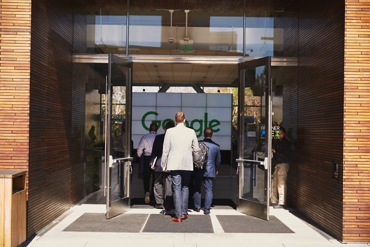 The one thing your company needs to learn from the Google diversity debacle.